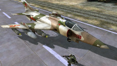 Battlefield 2: Booster Pack - Armored Fury - дата выхода
