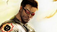 Serious Sam 3: BFE похожа на Serious Sam 3: BFE