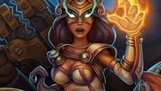 Torchlight 2 - игра от компании Perfect World Entertainment