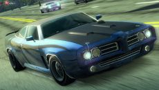 Burnout Paradise: The Ultimate Box похожа на BeamNG.drive