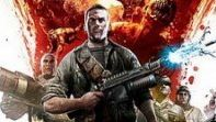 Call of Duty: Black Ops - First Strike - дополнение для Call of Duty: Black Ops