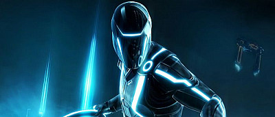 Новость: TRON: Escape выйдет на PC, Xbox One, PS4