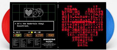 Автор культовой Undertale выпустил секретную демку новой игры, о которой нельзя ничего рассказывать