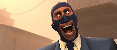 В Steam выпустят классическую Team Fortress 2, в которой все будет так же, как 10 лет назад