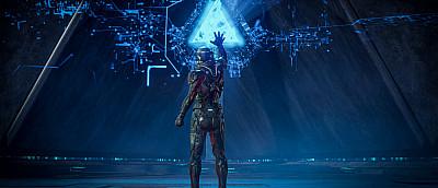 Фанаты выпустили новый патч для Mass Effect 3, который исправляет ошибки оригинала