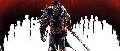 СМИ: новую Dragon Age действительно анонсируют на этой неделе