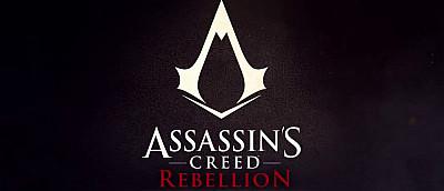 Вышла новая Assassin's Creed. И она бесплатная!