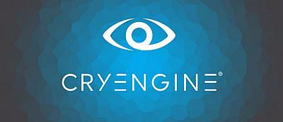 Crytek будет брать 5 % дохода с игр на CryEngine 5.5