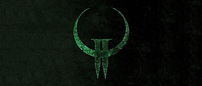 Посмотрите, как необычно выглядит Quake 2 с технологией RTX для улучшения графики — видео