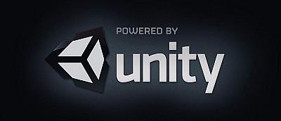 Вышел второй эпизод демки ADAM на движке Unity