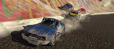 Codemasters анонсировала F1 Mobile Racing — сетевую гоночную аркаду для смартфонов
