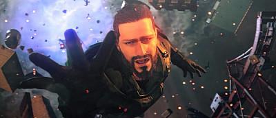 Узнайте, какие игры покажет издатель Silent Hill и Metal Gear Solid на Gamescom 2018