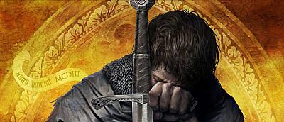 Kingdom Come: Deliverance: трофеи (ачивки, достижения)