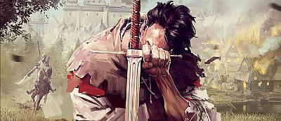 В первом DLC для Kingdom Come: Deliverance можно будет играть за женщину