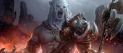 В Steam вышла MMORPG Bless Online, в которой есть драконы и магия. Играть можно бесплатно на PC