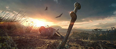 Решение проблем Total War: Arena — большой пинг? Вылетает? Лаг CPU? Загрузка прервана?