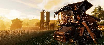 Разработчики симулятора фермера спародировали Red Dead Redemption — видео