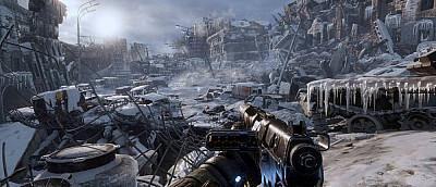 Epic показала, как будут выглядеть персонажи на Unreal Engine 4 в будущем (видео)