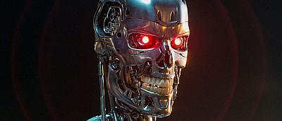 Microsoft сделает Кортану более человечной
