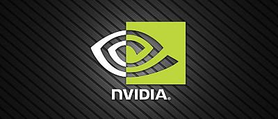 Nvidia выпустила драйвер 397.31 с технологией RTX для будущих видеокарт семейства Volta