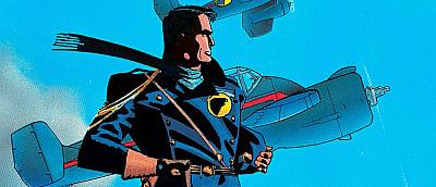 Пропажа Бэтмена и Стрела в костюме Флэша — первые подробности кроссовера «Флэша», «Стрелы» и «Супергёрл»