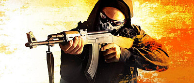 Шестиклассник проиграл желание в Counter-Strike и сообщил в полицию о заложенной в школе бомбе