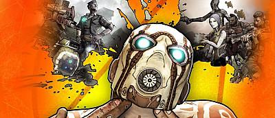 Borderlands 3 могут анонсировать на следующей неделе — на это намекает создатель серии