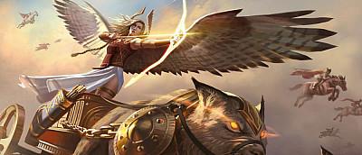 В Ragnarok Online стартуют Войны Гильдий с уникальными наградами