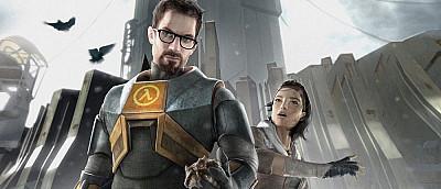 Фанаты показали, как выглядела Half-Life 2, если бы вышла в 90-ых — видео и скриншоты