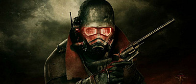Фанатское дополнение Fallout: New California вышло спустя 7 лет разработки