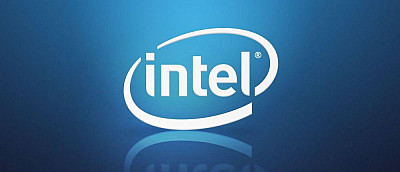 В сеть утекла возможная дата выхода топового процессора от Intel