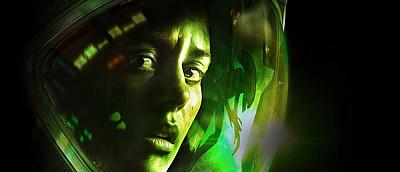 Хоррор Alien: Isolation сделали еще страшнее. Для игры вышла новая версия мода с VR