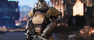 Халява: The Elder Scrolls Online будет бесплатной на PC, PS4 и Xbox One