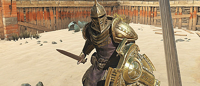 Новая The Elder Scrolls стала доступна для предзаказа
