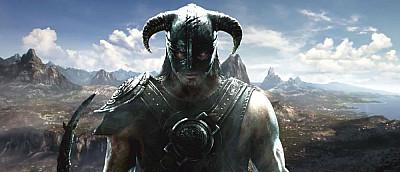 The Elder Scrolls 6 пропустит Xbox One и PS4. Игра выйдет на консолях следующего поколения