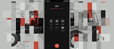 Гений Коджумбо и россиянка выпустили свои бесплатные версии Death Stranding на iOS и Android
