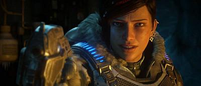 Фильм по Gears of War получил нового сценариста, спустя два года после анонса