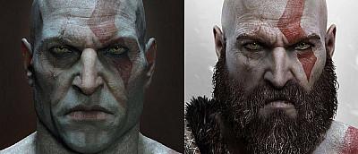 Режиссер «Варкрафта» намекнул, что God of War 2 уже находится в разработке