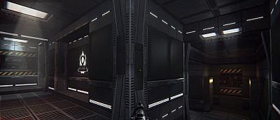 Мод на графику для Doom 2 готов. Он добавляет освещение и HD-текстуры (видео)