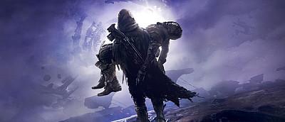 Фанаты Destiny 2 обнаружили первую секретную миссию в игре спустя год после релиза
