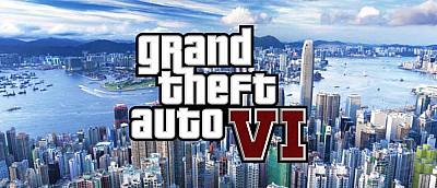 Rockstar рада, что GTA 6 еще не вышла. И вот почему