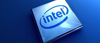 Intel проигрывает AMD в битве процессоров