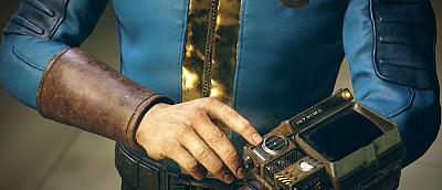 Новые подробности Fallout 76: система перков, мутации и массовая охота на убийц