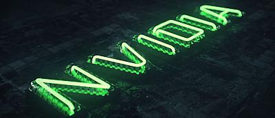 Появились фотографии видеокарты Nvidia GeForce GTX 1180/2080 с тремя вентиляторами