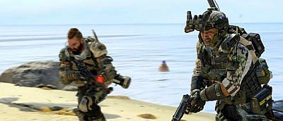 Activision планирует выпустить новую Call of Duty на мобильных устройствах