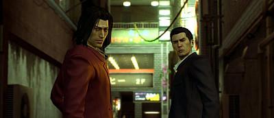 Моды с HD-текстурами для первых трёх Mass Effect обновили, добавив более 500 новых текстур