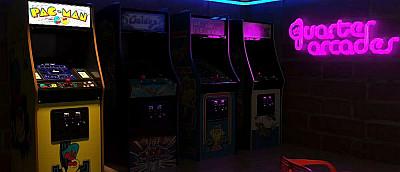 Скачать игровой автомат party gold