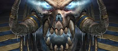 Владельцы Warcraft 3: Reforged смогут играть во все существующие «кастомки» из Warcraft 3