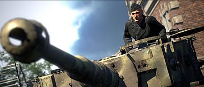 Россия против Германии и Австро-Венгрии — из раннего доступа Steam выйдет новый шутер про Первую мировую войну