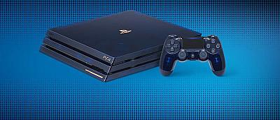 Новые PS4 Pro меньше шумят, чем первая ревизия, но сильнее греются — подробное сравнение